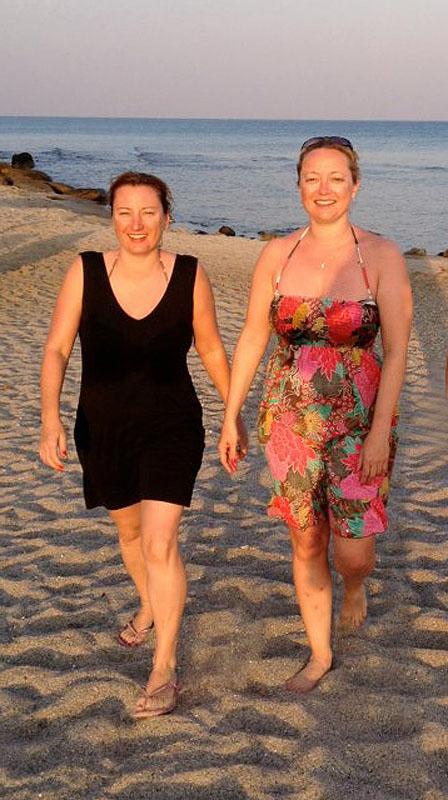 mark warner singles holiday in kos