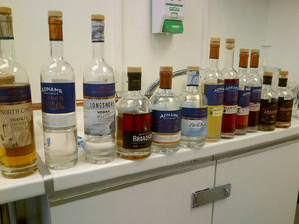Dryathlon or Dry January: worth trying once?