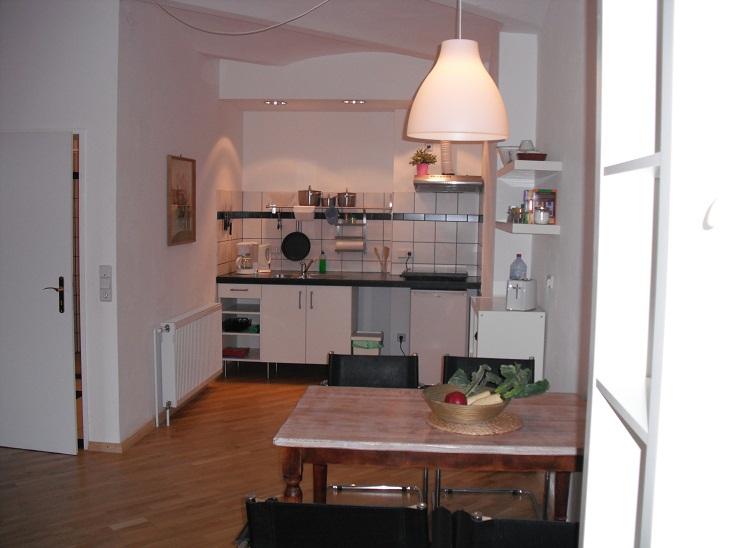housetrip berlin kreuzberg
