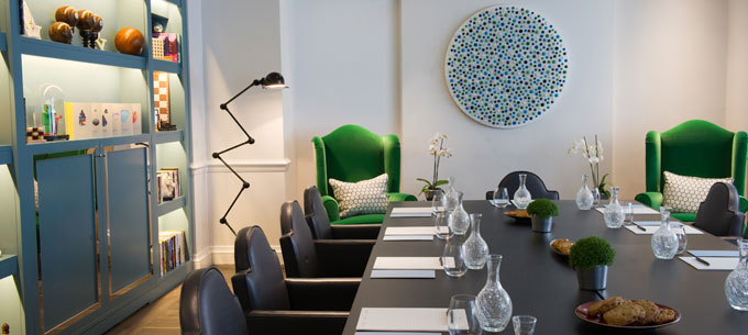 ampersand hotel south kensington reviews