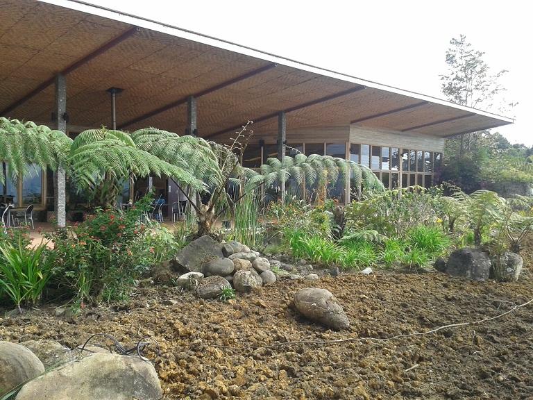 papua new guinea holidays