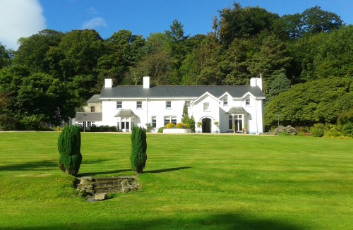 ALadyofLeisure's 2015 review of Britain's best luxury hotels