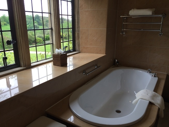 luxury hotel cotswolds whatley manor