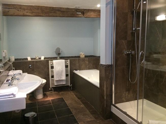 greenway hotel and spa cheltenham