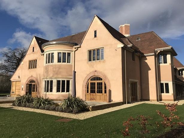 mallory court luxury hotel warwickshire