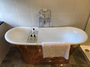 best hotels in west sussex gravetye bath