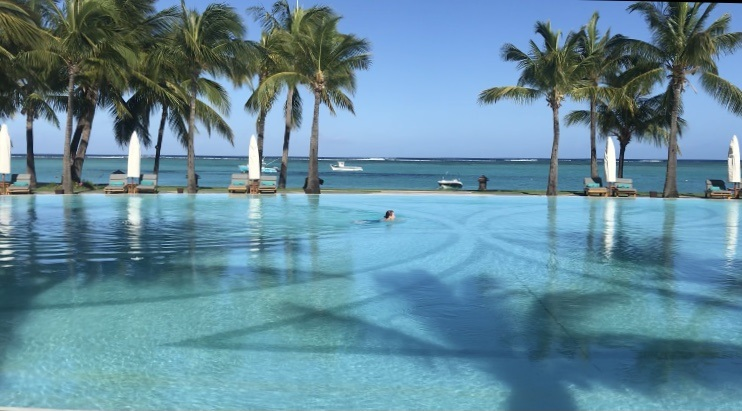 7 of the best luxury hotels in Mauritius to add to your wish list